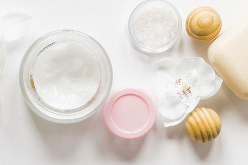 Atelier cosmetique2