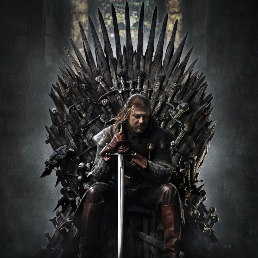 246-game-of-thrones