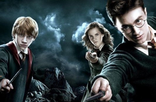 harry-potter-sur-netflix