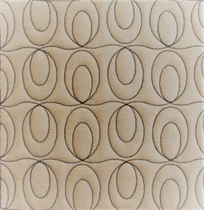 Allover-Texture-Darlene-Epp-Ovals