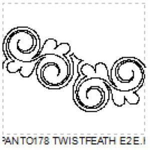 Digi-Tech-Designs-Jessica-Schick-Twisted-Feather-E2E