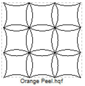 HQ-Design-Orange-Peel