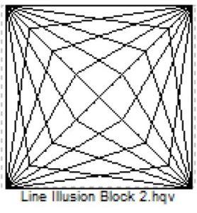HQ-design-Line-Illusion-Block-2