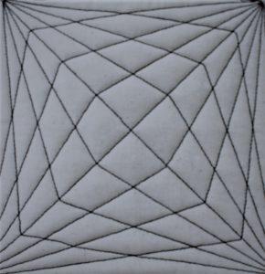 Line-Illusion-Block-2-HQ-Matelasser