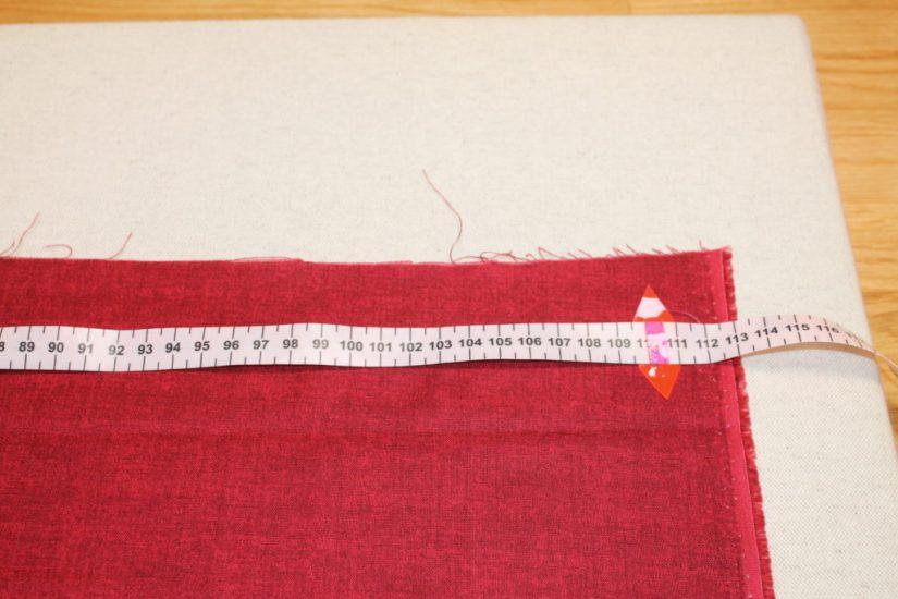 mesure-largeur-tissu-dos