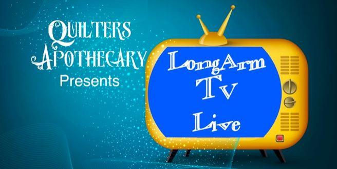 LATV-Jamie-Wallen-Quilters-Apothecary