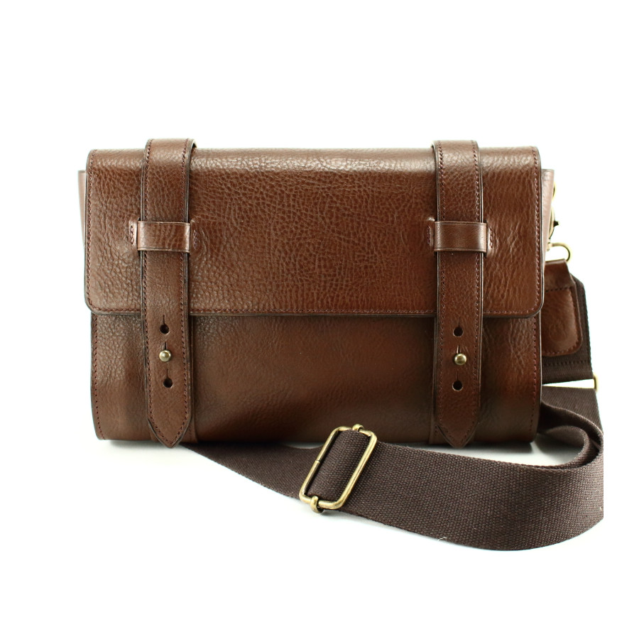 sac bandouliere cuir d exception finitions de luxe made in france