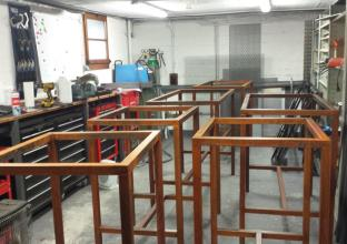 fabrication_table_metal_rouille