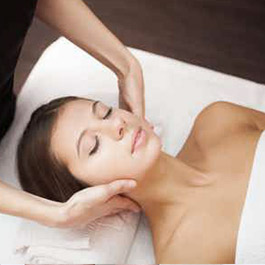 Rejuvenate Your Skin With Our Plete Beauty Treatment