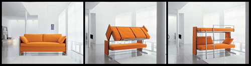 Clei Sofa Bed Memsaheb Net