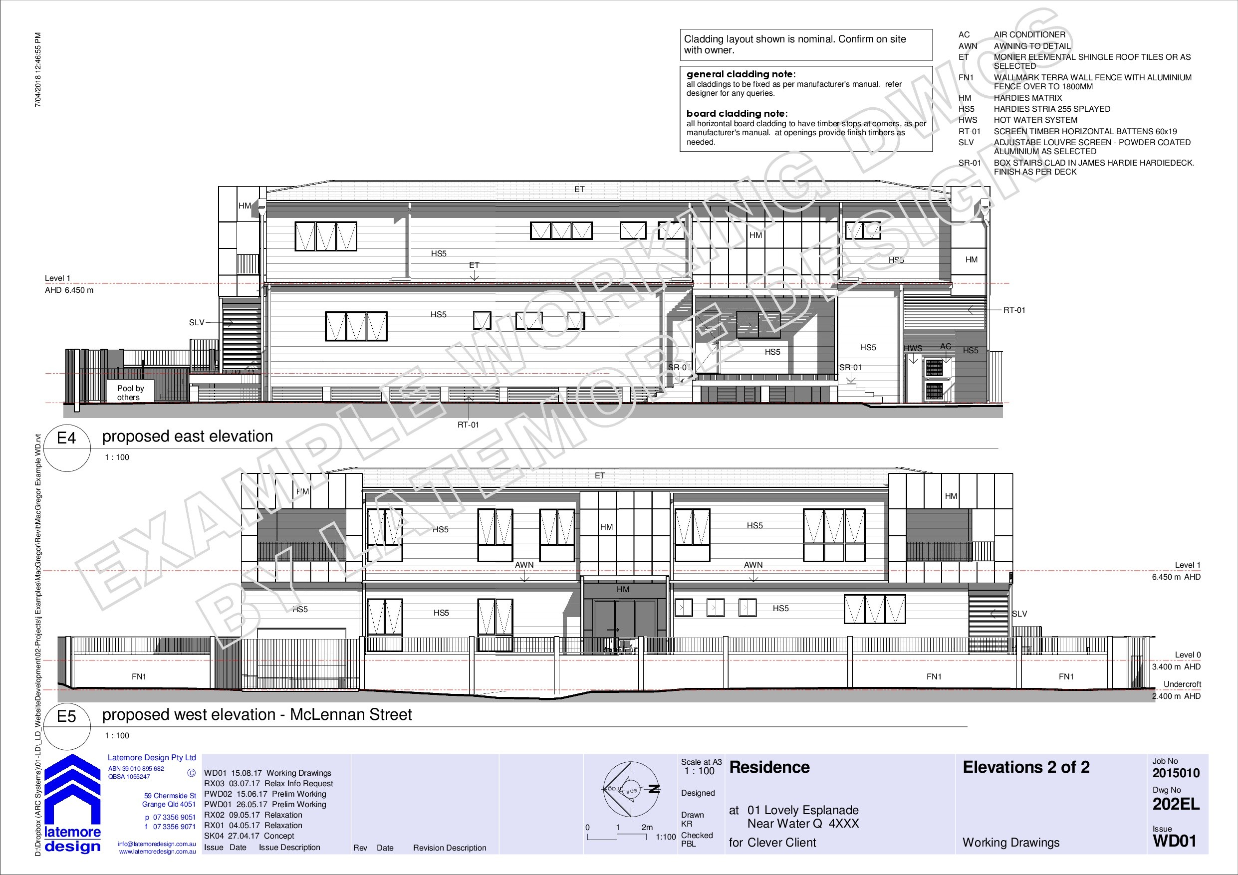 House 01 Example WD (12)