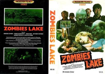 zomblake
