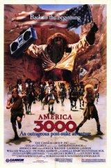 america-3000-movie-poster-1986-1020196526