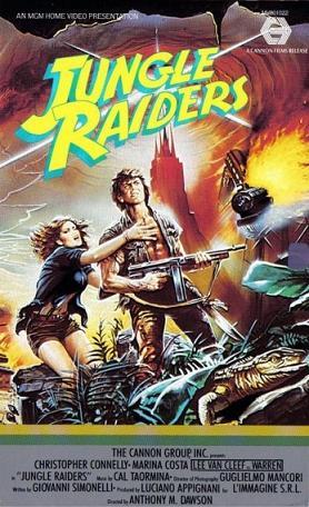 Jungle_raiders2