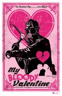 my_bloody_valentine_poster