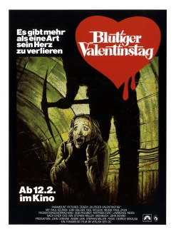 my_bloody_valentine_poster_german_poster