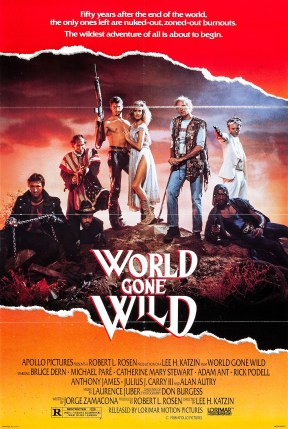 world_gone_wild_poster_01