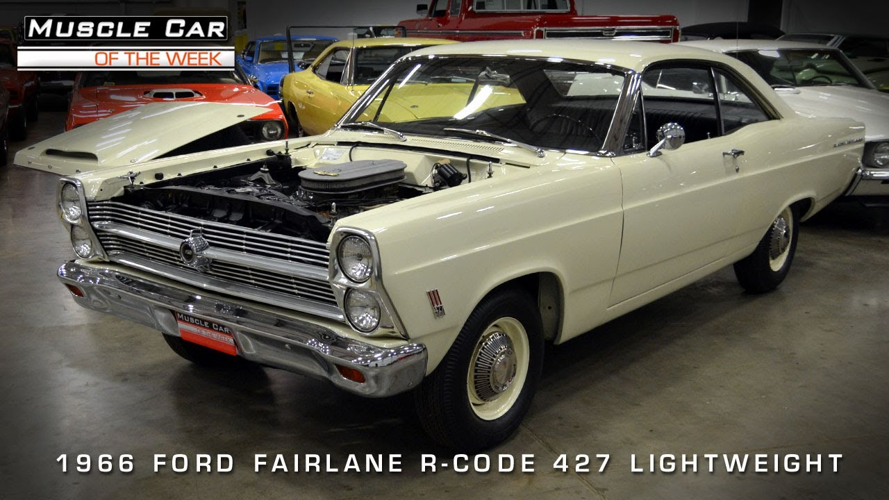 hight resolution of 1969 ford galaxie 500 wiring diagram