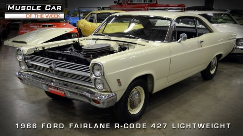 small resolution of 1969 ford galaxie 500 wiring diagram