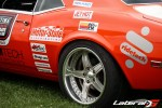Optima Ultimate Street Car Challenge OUSCI OUSC Road America 2015 012