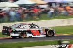 Optima Ultimate Street Car Challenge OUSCI OUSC Road America 2015 017