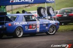 Optima Ultimate Street Car Challenge OUSCI OUSC Road America 2015 041