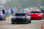Optima Ultimate Street Car Challenge OUSCI OUSC Road America 2015 052