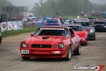 Optima Ultimate Street Car Challenge OUSCI OUSC Road America 2015 055