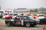 Optima Ultimate Street Car Challenge OUSCI OUSC Road America 2015 063