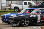 Optima Ultimate Street Car Challenge OUSCI OUSC Road America 2015 067
