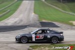 Optima Ultimate Street Car Challenge OUSCI OUSC Road America 2015 074