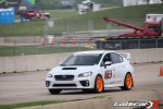 Optima Ultimate Street Car Challenge OUSCI OUSC Road America 2015 078
