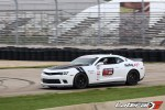 Optima Ultimate Street Car Challenge OUSCI OUSC Road America 2015 080