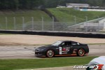 Optima Ultimate Street Car Challenge OUSCI OUSC Road America 2015 083