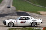 Optima Ultimate Street Car Challenge OUSCI OUSC Road America 2015 091