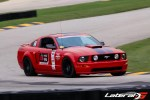 Optima Ultimate Street Car Challenge OUSCI OUSC Road America 2015 093