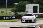 Optima Ultimate Street Car Challenge OUSCI OUSC Road America 2015 096