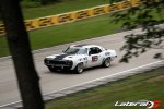 Optima Ultimate Street Car Challenge OUSCI OUSC Road America 2015 102