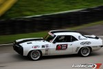 Optima Ultimate Street Car Challenge OUSCI OUSC Road America 2015 103
