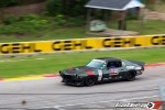Optima Ultimate Street Car Challenge OUSCI OUSC Road America 2015 119