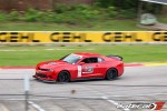 Optima Ultimate Street Car Challenge OUSCI OUSC Road America 2015 148