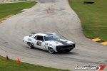 Optima Ultimate Street Car Challenge OUSCI OUSC Road America 2015 155