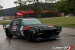 Optima Ultimate Street Car Challenge OUSCI OUSC Road America 2015 226