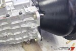 Hurst Driveline Conversion Swap Tremec Overdrive 5 Speed GTX Mopar Plymouth 065