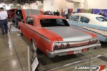 Grand National Roadster Show 2016 GNRS Hot Rod Lincoln Cadillac 076