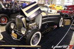 Grand National Roadster Show 2016 GNRS Hot Rod Lincoln Cadillac 096