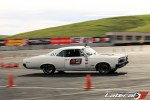 Thunderhill Optima Ultimate Street Car Challenge 04
