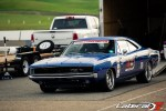 Thunderhill Optima Ultimate Street Car Challenge 06