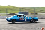 Thunderhill Optima Ultimate Street Car Challenge 43