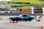 Thunderhill Optima Ultimate Street Car Challenge 51